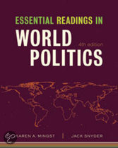 9780393935349-Essential-Readings-In-World-Politics