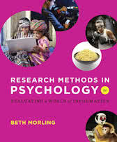 9780393936933-Research-Methods-in-Psychology-Evaluating-a-world-of-information