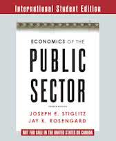 9780393937091-Economics-of-the-Public-Sector-4E-International-Student-Edition