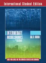 9780393937145-Intermediate-Microeconomics-with-Calculus