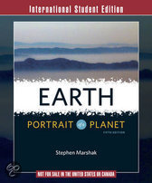 9780393938173-Earth-Portrait-of-a-Planet-5E-International-Student-Edition