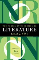 9780393938937-The-Norton-Introduction-to-Literature