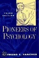 9780393969948-Pioneers-Of-Psychology