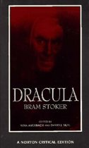 9780393970128-Dracula---Illustrated-Active-TOC