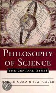 9780393971750-Philosophy-of-Science