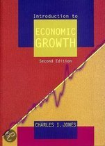9780393977455-Introduction-To-Economic-Growth