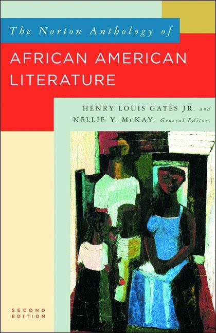 9780393977783-The-Norton-Anthology-of-African-American-Literature