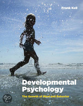 9780393978858-Developmental-Psychology