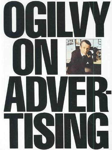 9780394729039-Ogilvy-on-Advertising