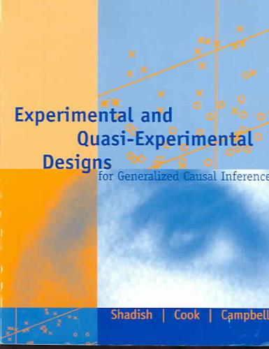 9780395615560-Experimental-and-Quasi-Experimental-Designs-for-Generalized-Causal-Inference