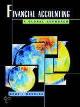 9780395839867-Financial-Accounting