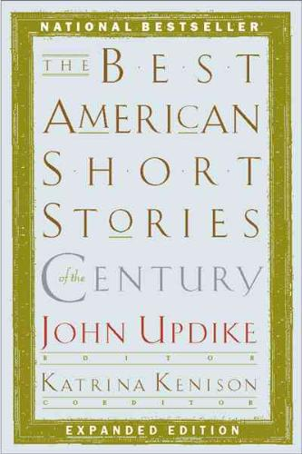 9780395843673-The-Best-American-Short-Stories-of-the-Century