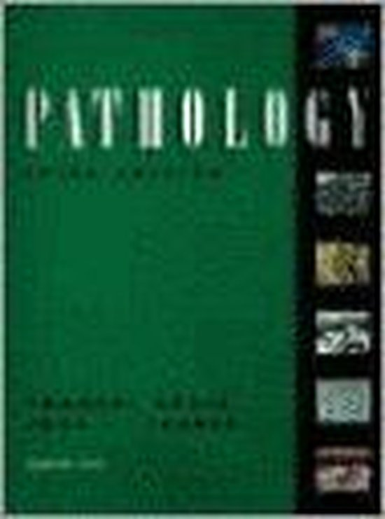 9780397584222-Pathology
