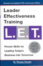 9780399527135-Leader-Effectiveness-Training