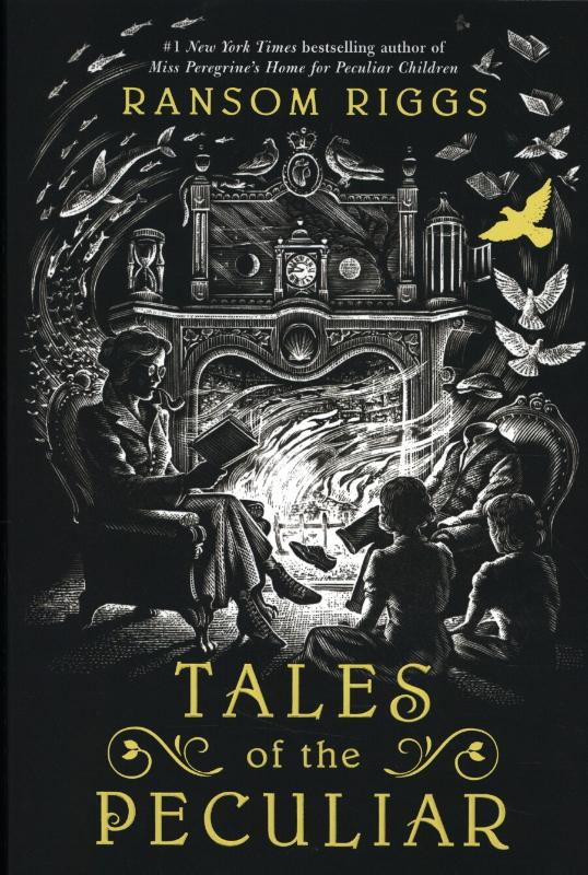 9780399538544-Tales-of-the-Peculiar