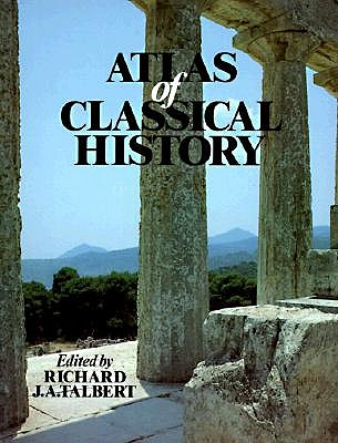 9780415034630-Atlas-of-Classical-History