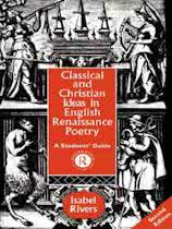 9780415106474-Classical-and-Christian-Ideas-in-English-Renaissance-Poetry