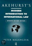 9780415111201-Akehursts-Modern-Introduction-to-International-Law