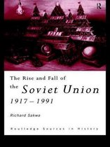 9780415122900-The-Rise-and-Fall-of-the-Soviet-Union