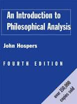 9780415157933-An-Introduction-to-Philosophical-Analysis