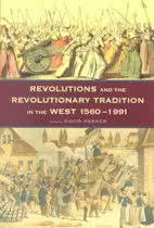 9780415172950-Revolutions-and-the-Revolutionary-Tradition