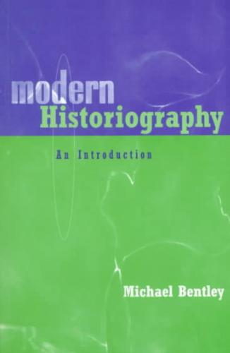 9780415202671-Modern-Historiography