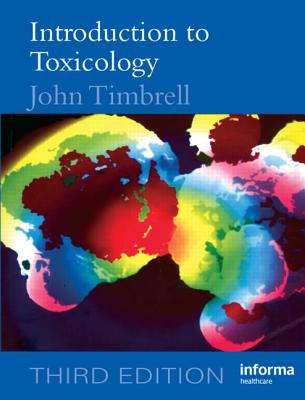 9780415247634-Introduction-to-Toxicology-Third-Edition