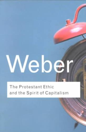 9780415254069-The-Protestant-Ethic-and-the-Spirit-of-Capitalism