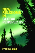 9780415257480-New-Religions-in-Global-Perspective