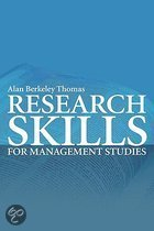 9780415268998-Research-Skills-for-Management-Studies