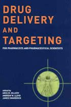 9780415271981-Drug-Delivery-and-Targeting