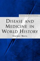 9780415278171-Disease-and-Medicine-in-World-History