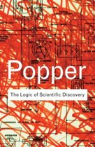 9780415278447-The-Logic-of-Scientific-Discovery