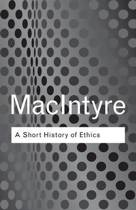 9780415287494-A-Short-History-of-Ethics