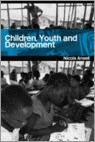9780415287692-Children-Youth-and-Development