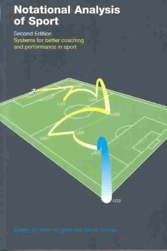 9780415290050-Notational-Analysis-of-Sport