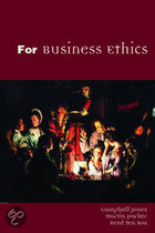 9780415311359-For-Business-Ethics