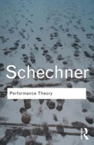 9780415314558-Performance-Theory