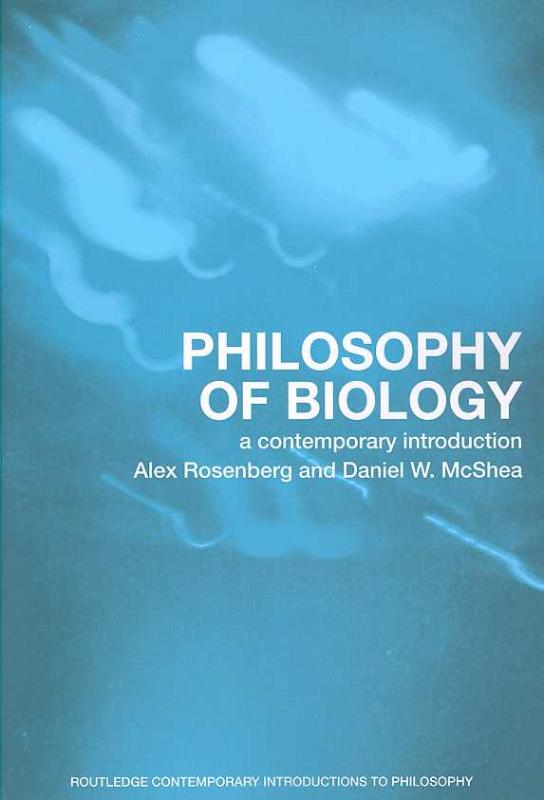 9780415315937-Philosophy-of-Biology