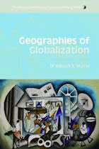 9780415318006-Geographies-of-Globalization