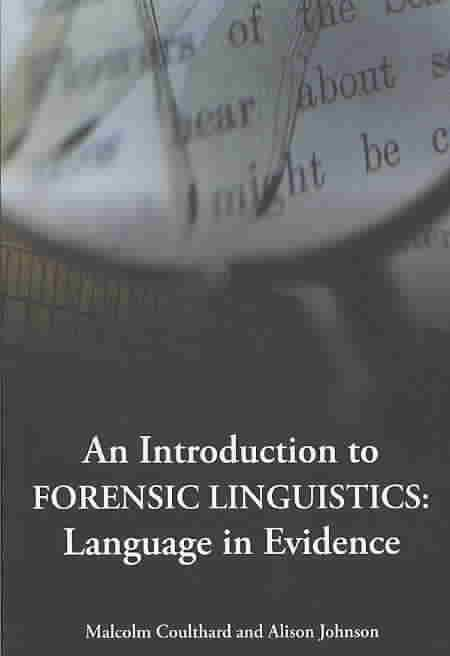9780415320238-An-Introduction-to-Forensic-Linguistics
