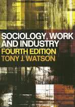 9780415321662-Sociology-Work-and-Industry