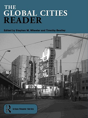9780415323451-The-Global-Cities-Reader
