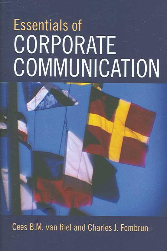 9780415328265-Essentials-of-Corporate-Communication