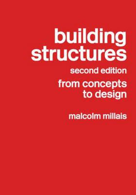 9780415336239-Building-Structures