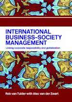 9780415342407-International-Business-Society-Management