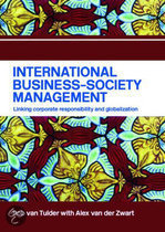 9780415342414-International-Business-Society-Management