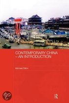 9780415343190-Contemporary-China