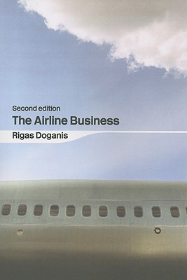9780415346153-The-Airline-Business