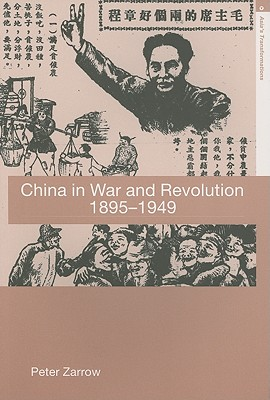 9780415364485-China-in-War-and-Revolution-1895-1949